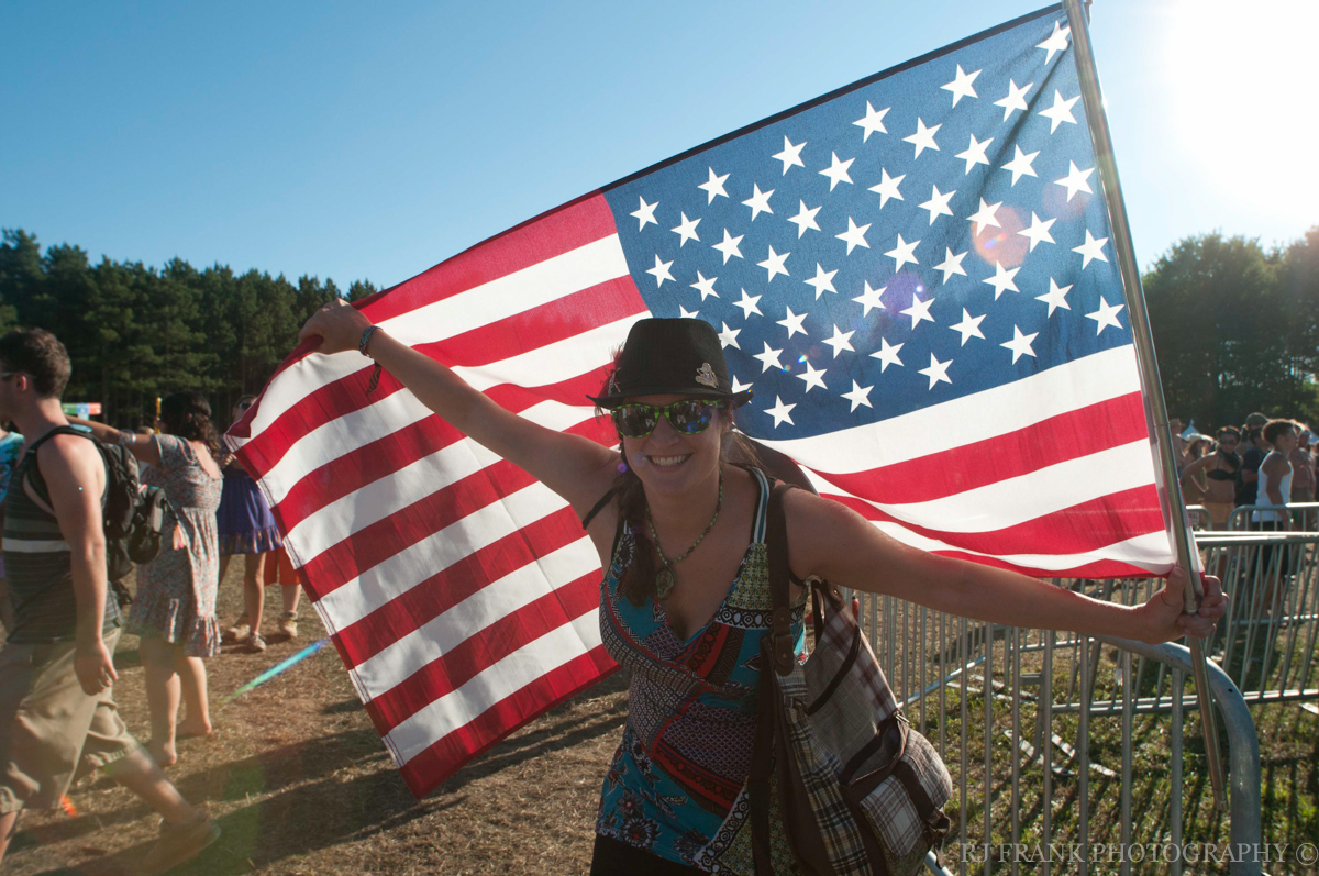 RJFPhotos_ElectricForest_2011-23