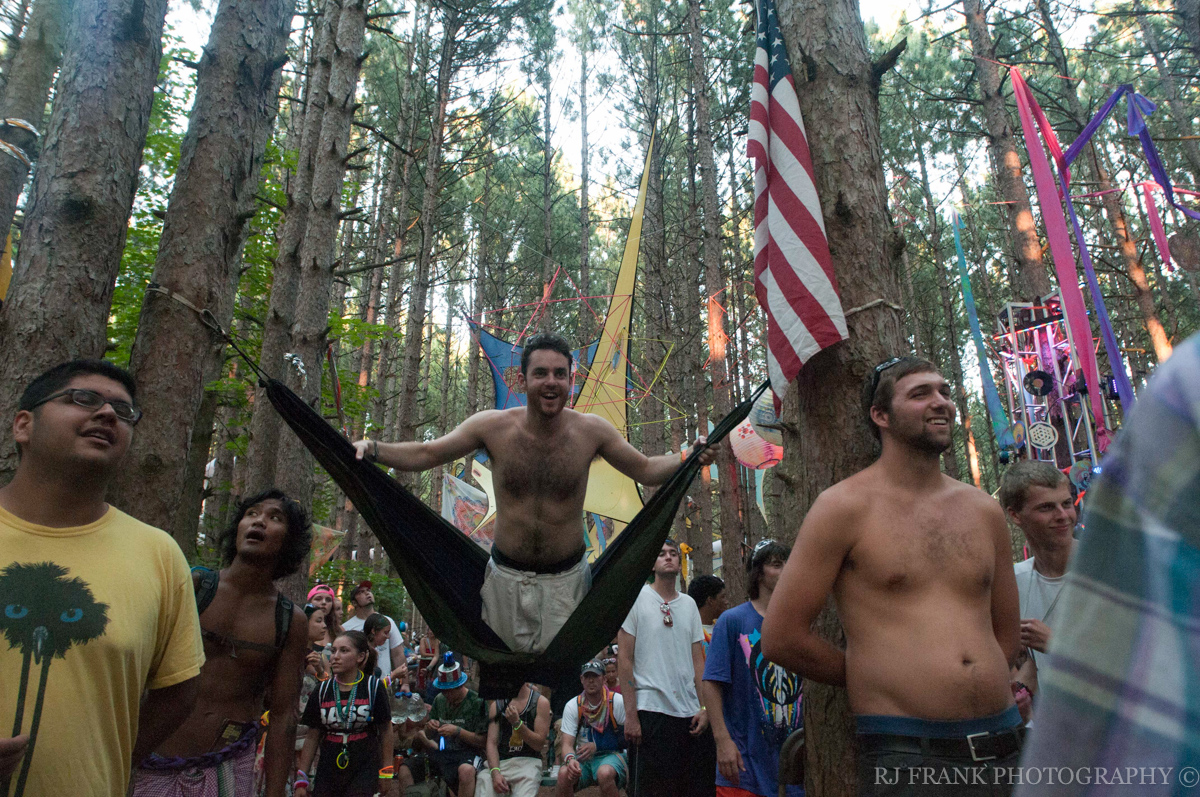RJFPhotos_ElectricForest_2011-25