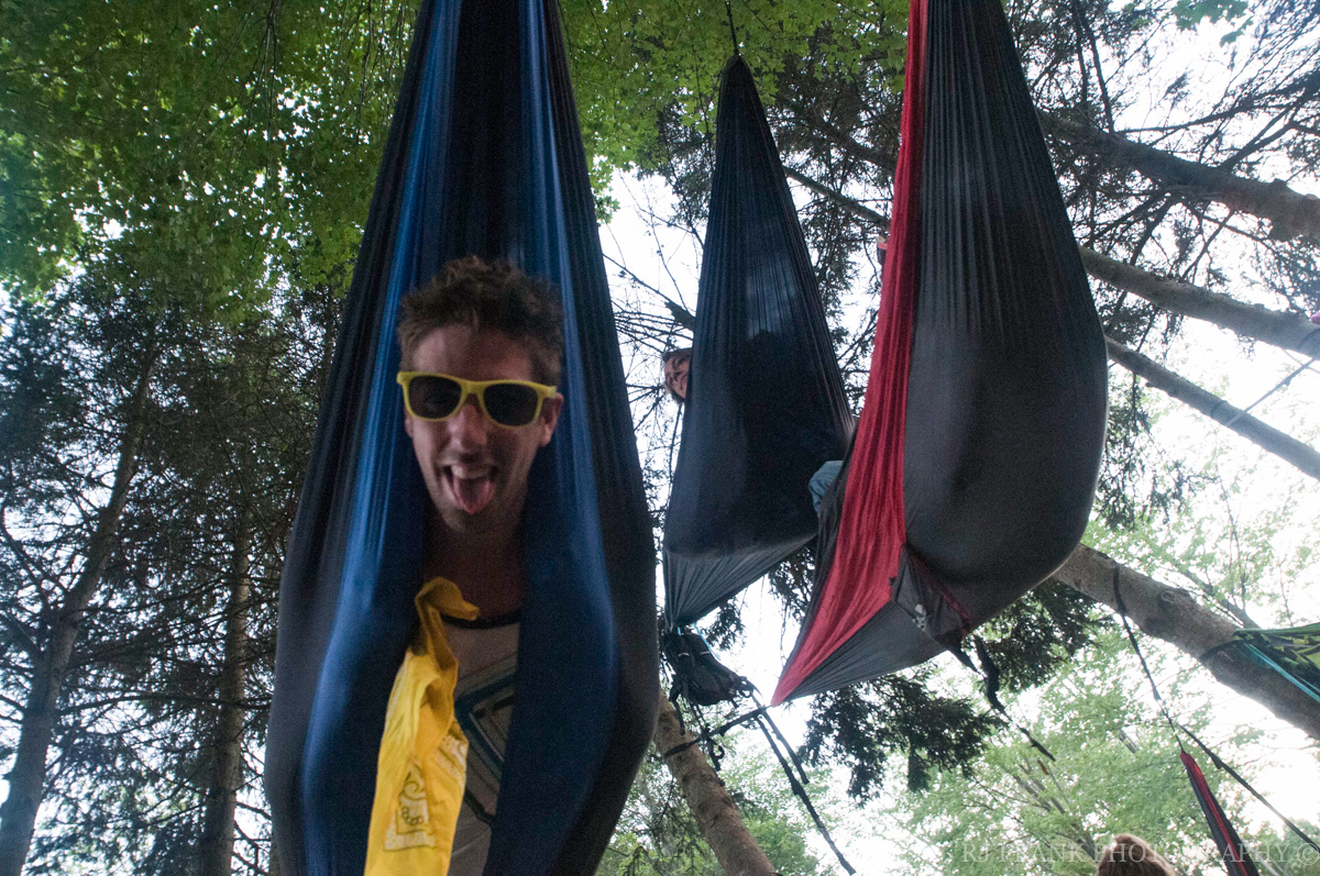 RJFPhotos_ElectricForest_2011-29