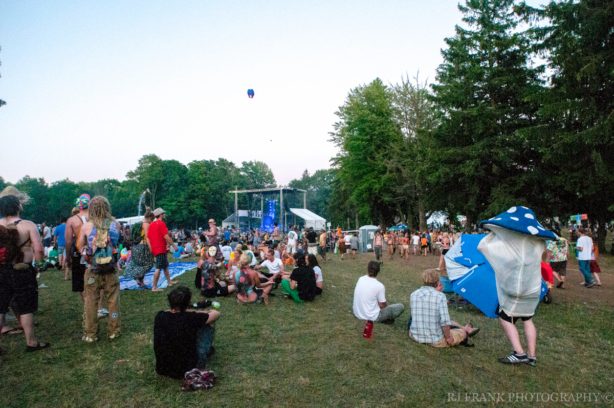 RJFPhotos_ElectricForest_2011-31