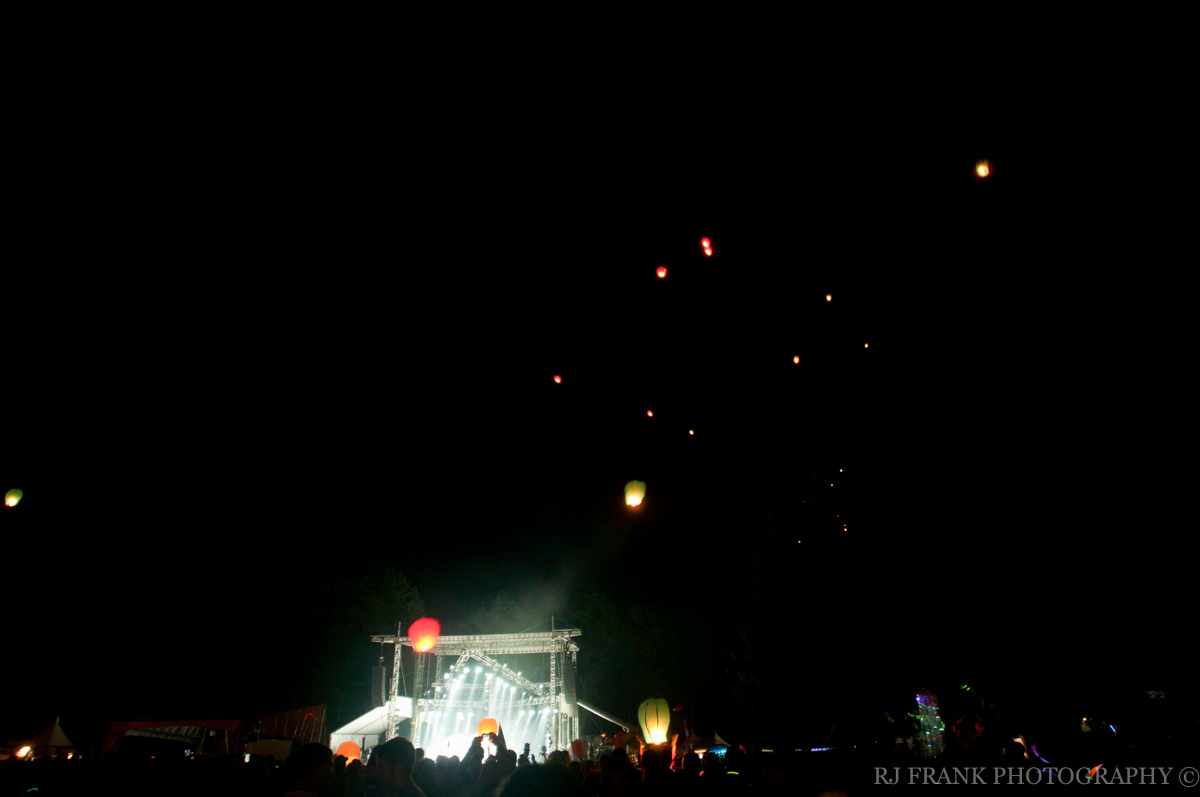 RJFPhotos_ElectricForest_2011-36
