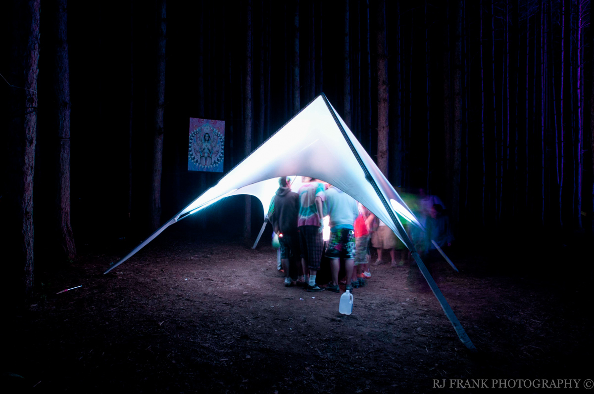 RJFPhotos_ElectricForest_2011-37