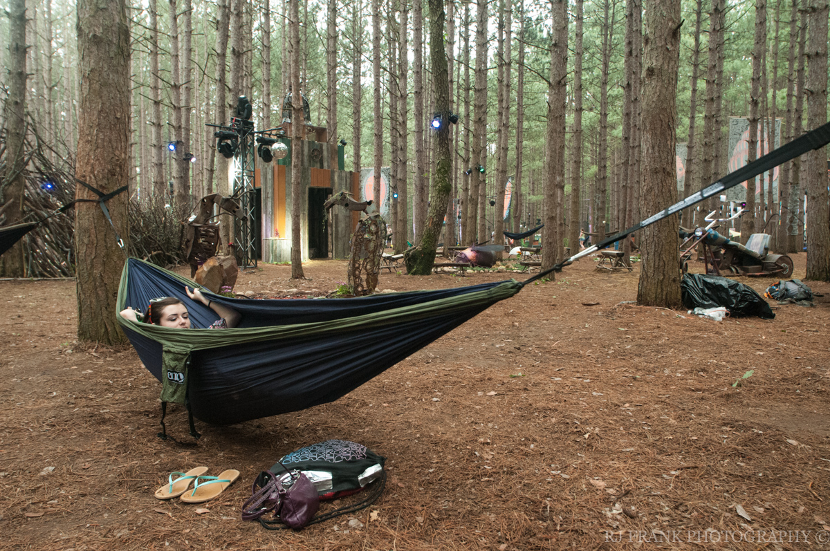 RJFPhotos_ElectricForest_2011-39