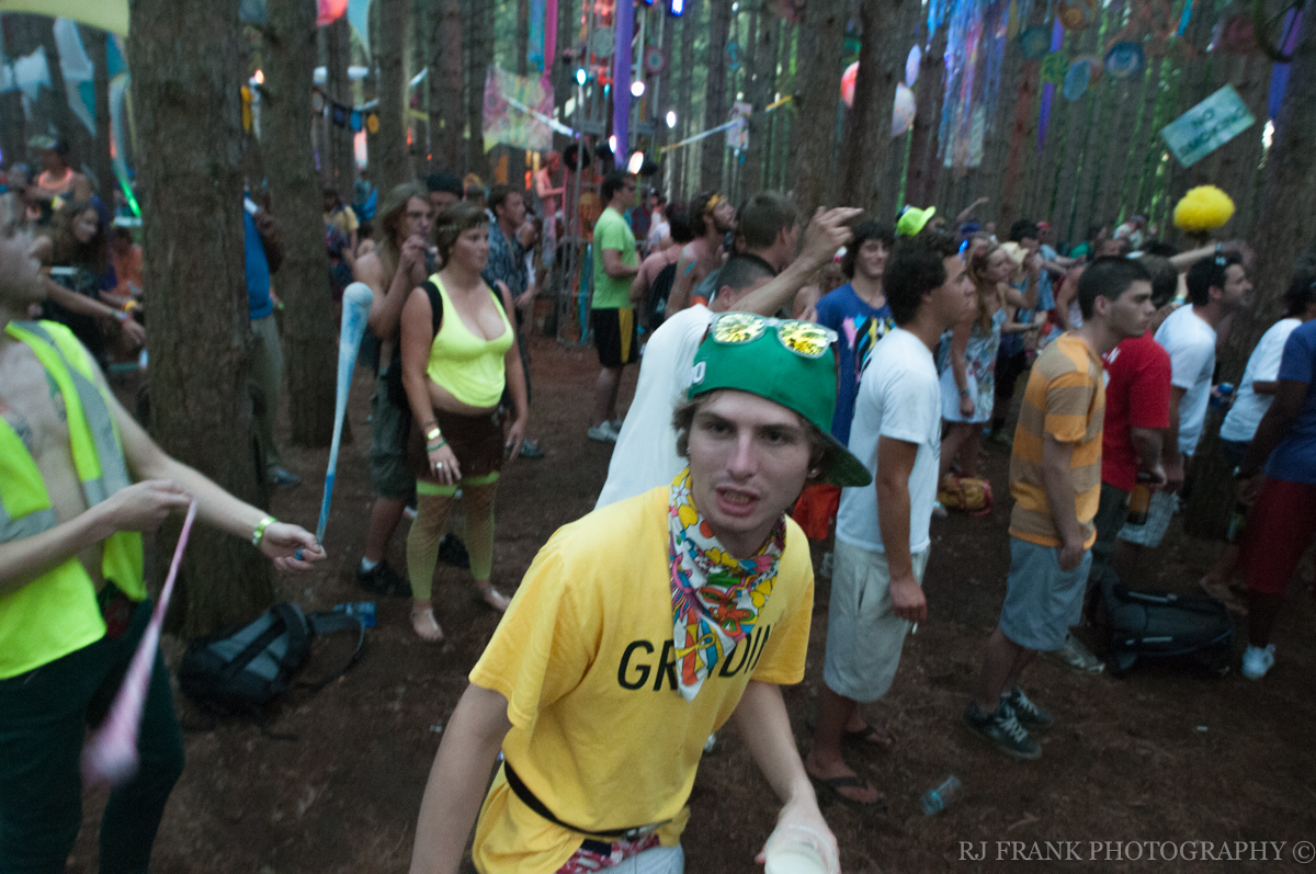 RJFPhotos_ElectricForest_2011-48