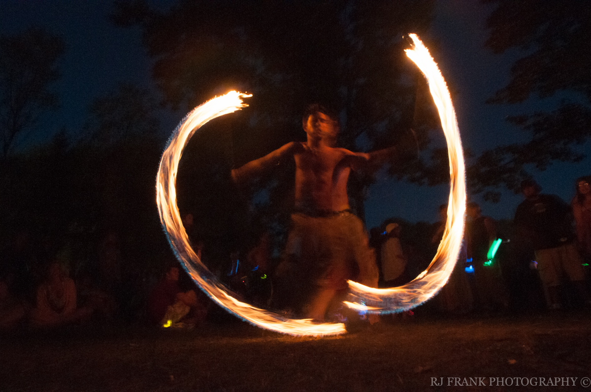 RJFPhotos_ElectricForest_2011-55