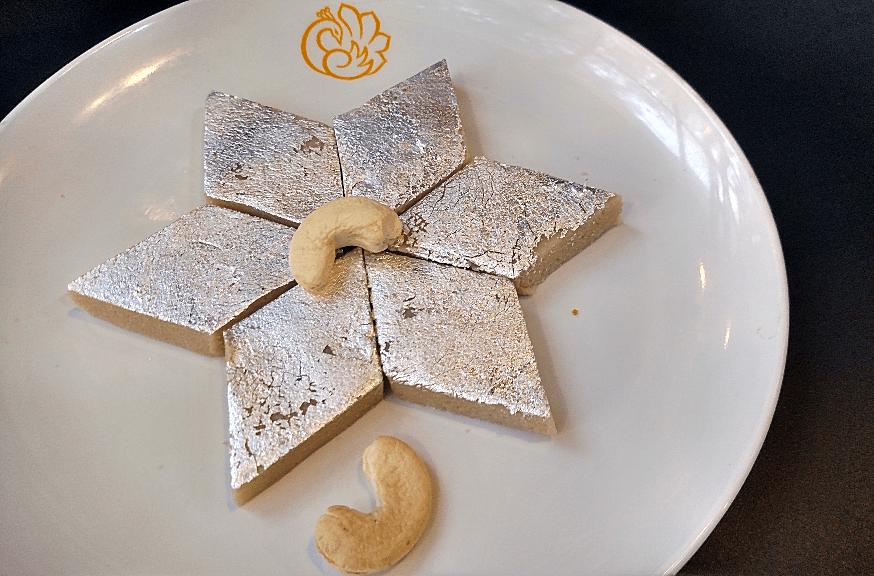 Indulge Your Sweet Cravings @ Bhartiya Jalpan