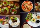 Exploring The Food Scene Inside Kempegowda International Airport