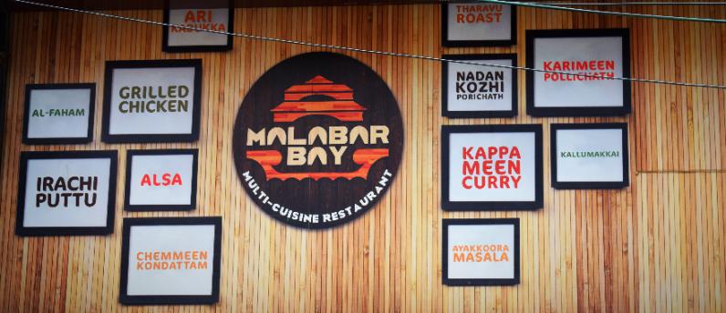 Malabar Bay 7