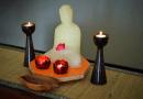 Pure Relaxation At Rejuve – The Spa | The LaLiT Ashok | Bangalore
