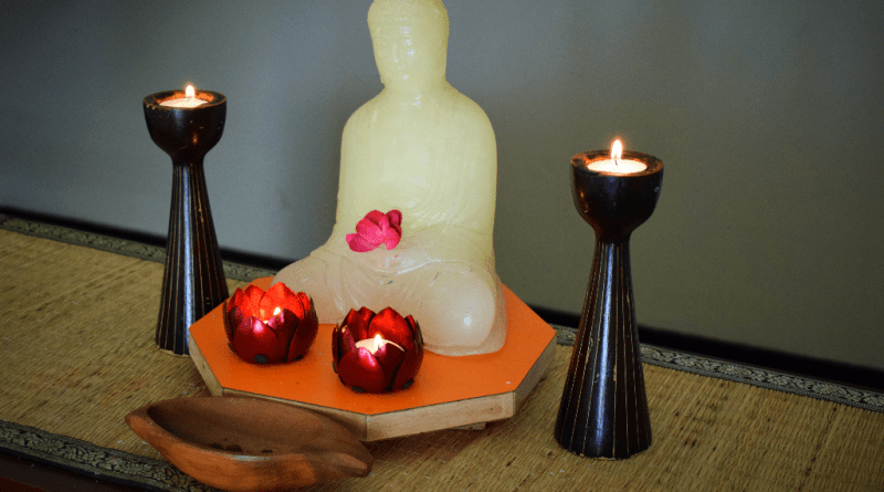 Pure Relaxation At Rejuve – The Spa | The LaLiT Ashok | Bangalore