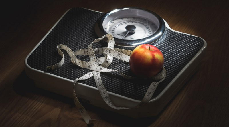 Obesity – The Silent Epidemic