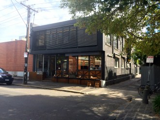 Tivoli Road Bakery, 3 Tivoli Rd, South Yarra VIC 3141