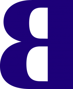 backword_blue-247x300