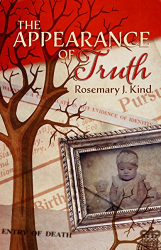 The Appearance of Truth