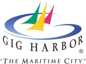 GH City logo