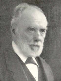 Robert-james-lees