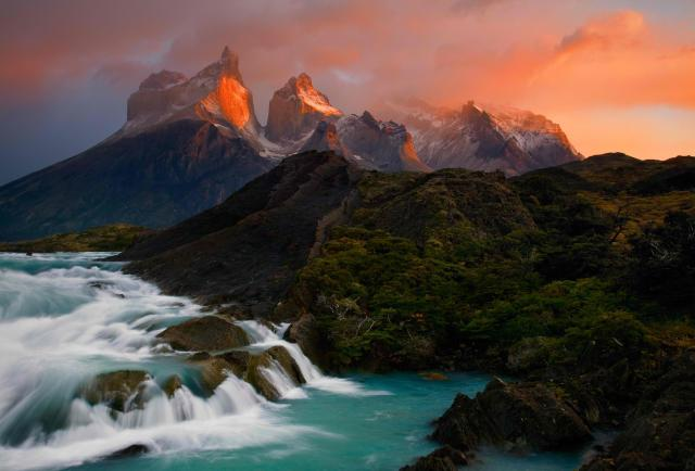Torres.del.Paine.National.Park