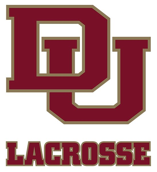 DU Men's Lacrosse Making a Run for the National Title