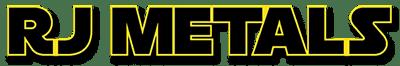 RJ Metals, Perth