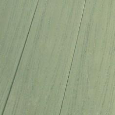 Windermere Green