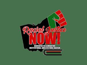 RJN! 1st Quarter 2018 Newsletter