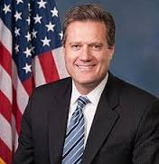View Parent Organizer open letter to Congressman Mike Turner- delivered in Washington, D.C.