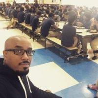 Dayton public school board votes unanimously to establish Office of Black Male Achievement