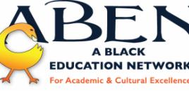 Dayton Browder Scholars Program starts in January for 40 Youth