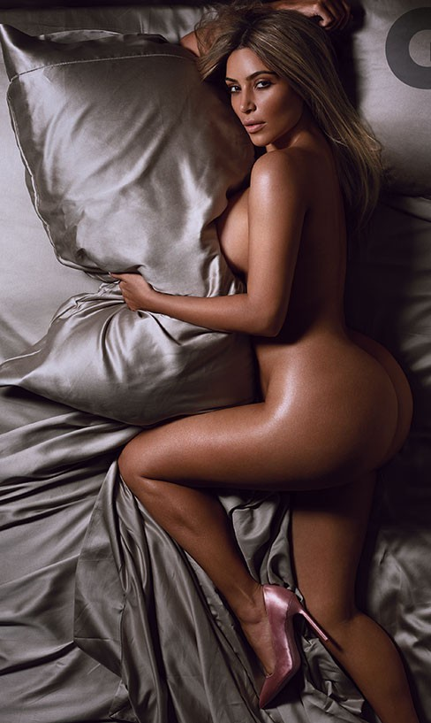 rs_634x817-140905044150-634.Kim-Kardashian-British-GQ-JR1-90514