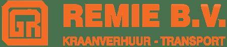 Remie B.V. - 450 x 94