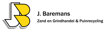 J.Baremans