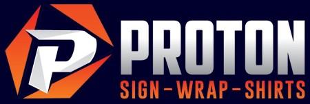 logo-proton-2017