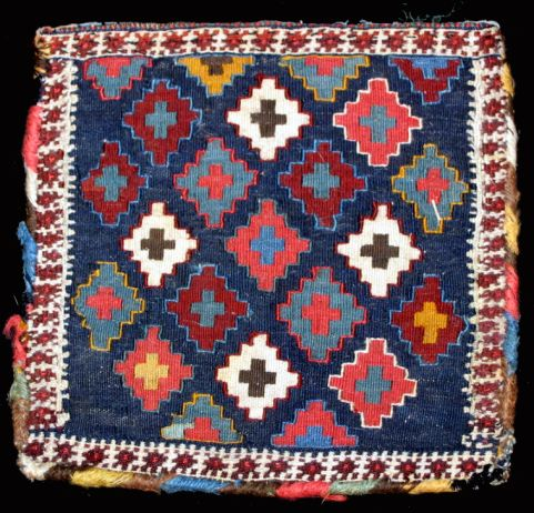 simpleshahsavan-chanteh-with-stepped-crossesa