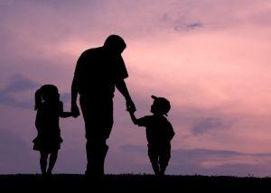 Отец и дети