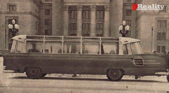 Зджислав Бексиньский