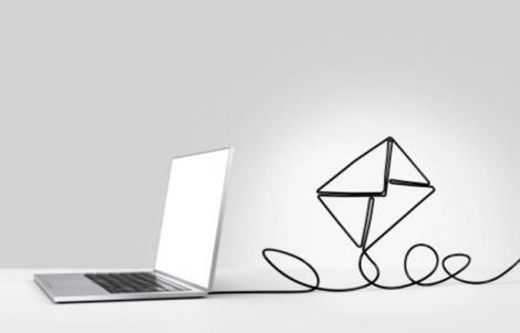 безопасность в сети е мейл