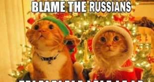 #russianhack #russianhacker