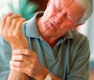 болезни суставов как лечить