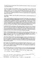 22. Groves apology 3 Jan 2006 pg 3