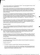 32. MHRT PA May 2006 pg 3