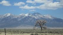 CO NM Mountains-3
