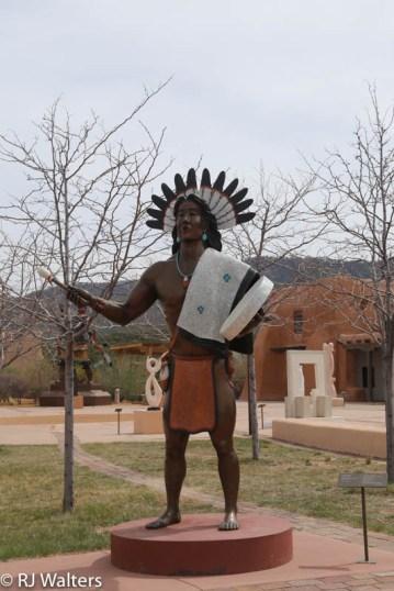 Native-American Art
