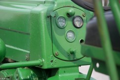 antique-tractors-5