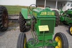 antique-tractors-7