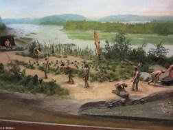 pennsylvania-state-museum-10