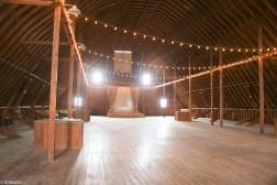 praire-museum-colby-kansas-12