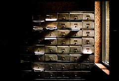 darkened-mailbox.jpg