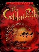 golden-path-book-1.jpg