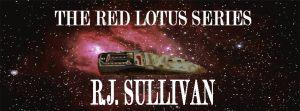 RL series banner
