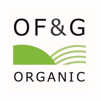 The labelling and marketing of organic food and feed products is controlled by EC Regulation's (EC) No. 834/2007 and (EC) No. 889/2008. Any person or organization intending to produce or process organic products must be subject to an inspection and certification procedure by an approved Control Body.